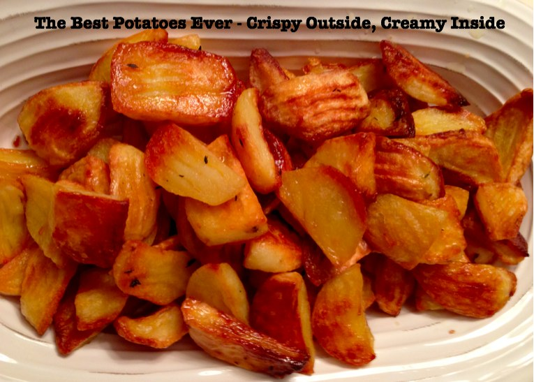 ... oven roasted potatoes forked oven roasted potatoes forked oven roasted